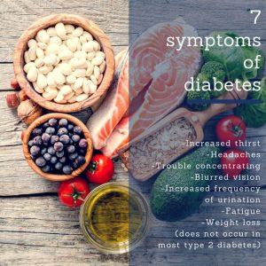 diabetes doctors shawnee and overland ks
