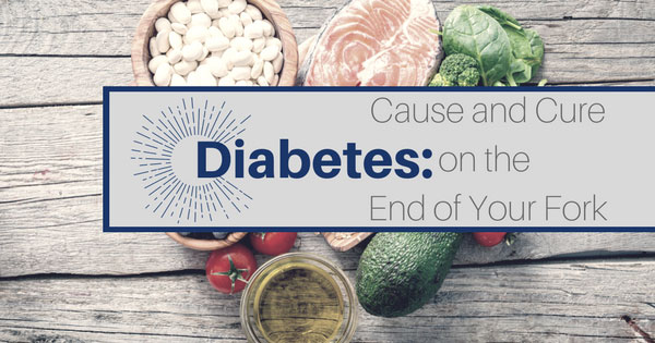 shawnee and overland ks diabetes doctors