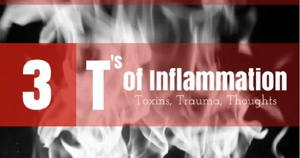 inflammation relief doctor ks