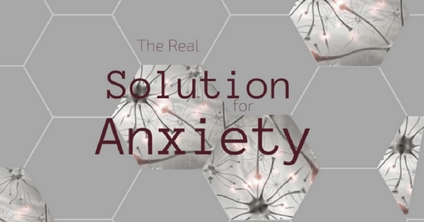anxiety doctor overland and shawnee ks