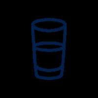 noun_glass_32717