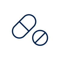 noun_pills_374651_2