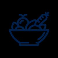 noun_boiled vegetables_1130874