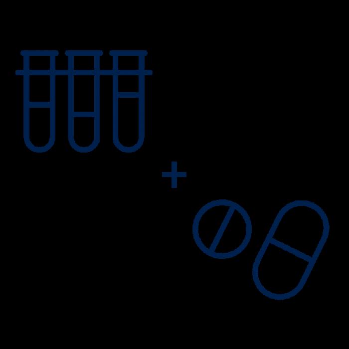 noun_test-tube_pills5