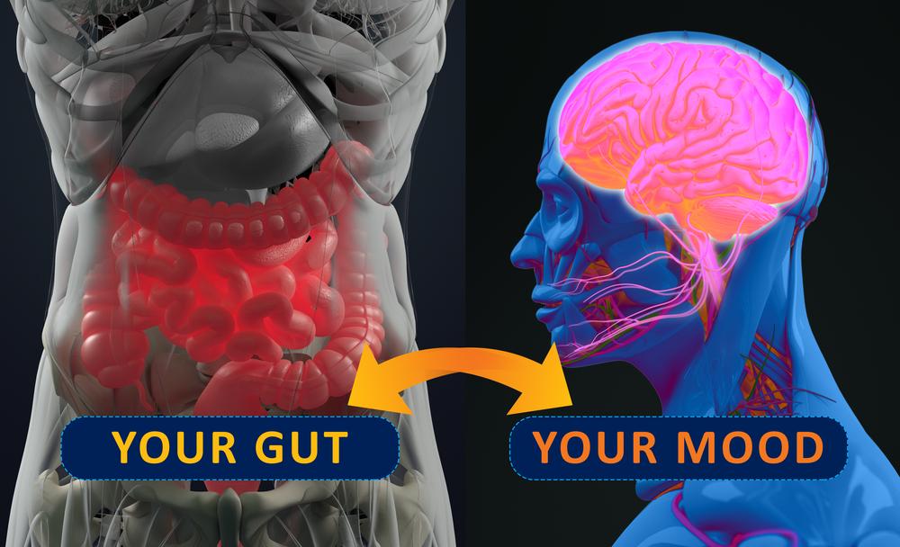 Gutmicrobiome