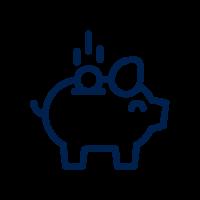 noun_Save Money_3185961 (2)